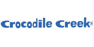 Crocodile Creek®